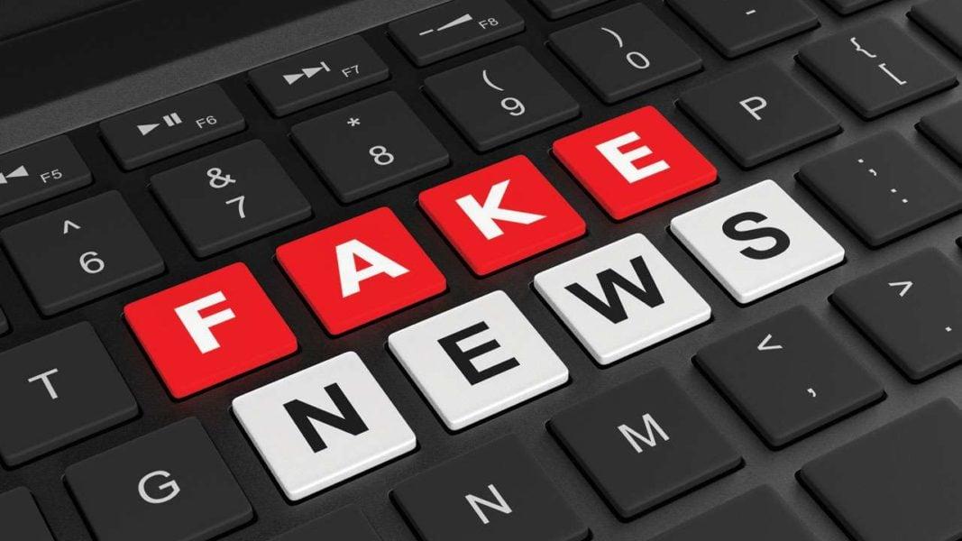 Come riconoscere le notizie false