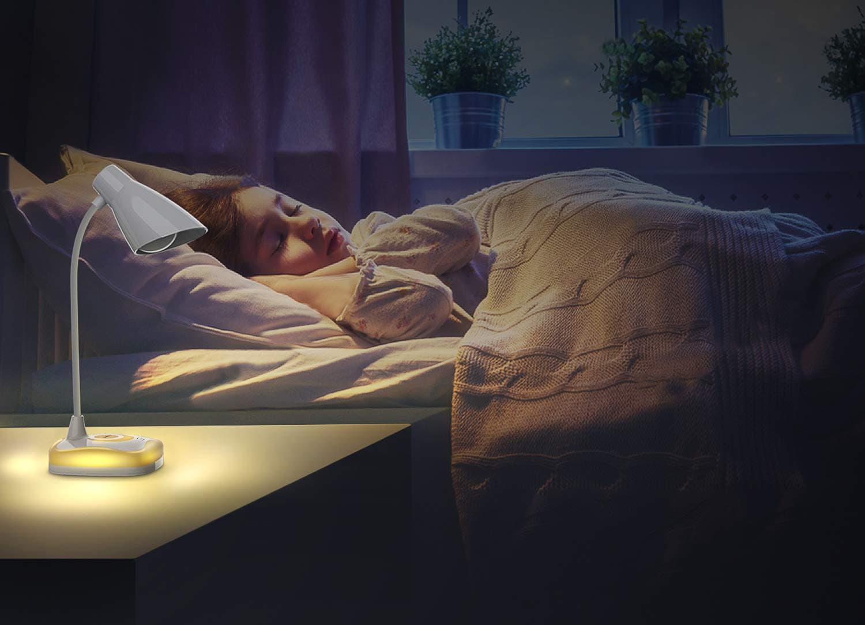 Le migliori lampade da scrivania | WizBlog