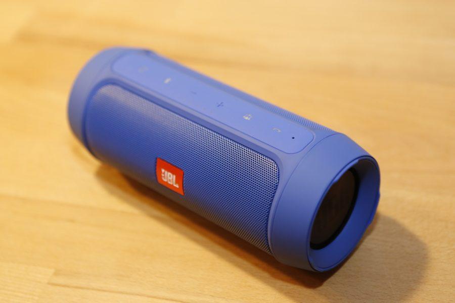 Conoscere meglio le casse Bluetooth