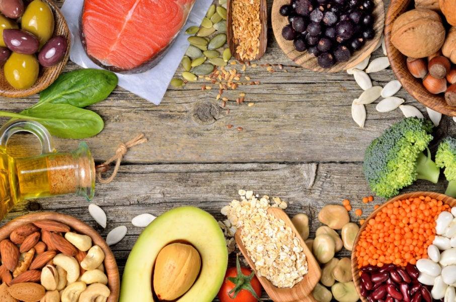 12 alimenti peggiori per diabetici e le alternative
