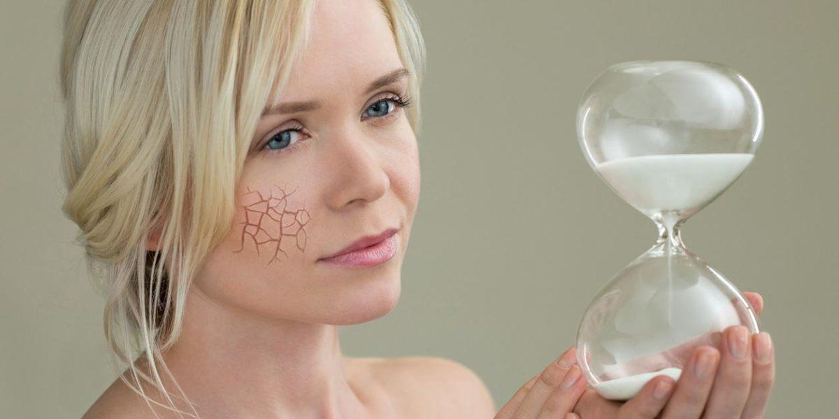 Vitamine contro l'invecchiamento della pelle: quali sono