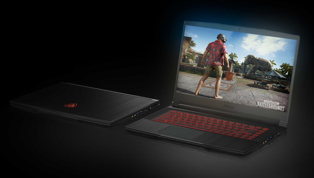 Miglior notebook gaming da 17 pollici
