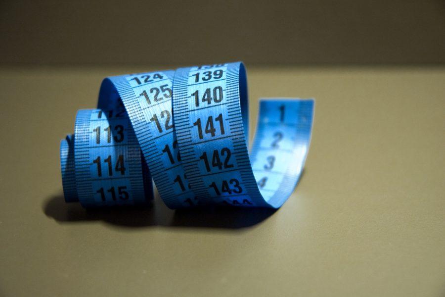 perdere peso pancia, gambe e braccia