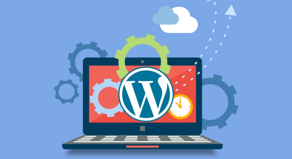 Creazione di un sito WordPress performante