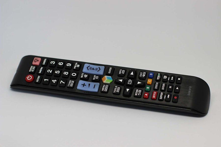 Telecomando universale per TV Samsung