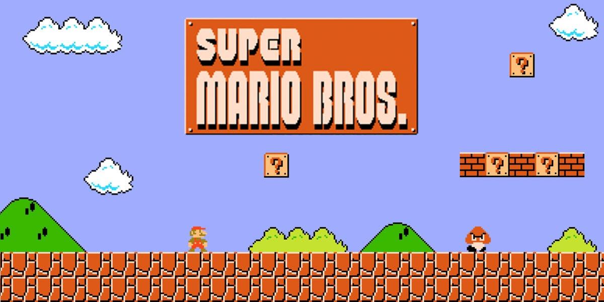 I 4 migliori videogames degli anni 80