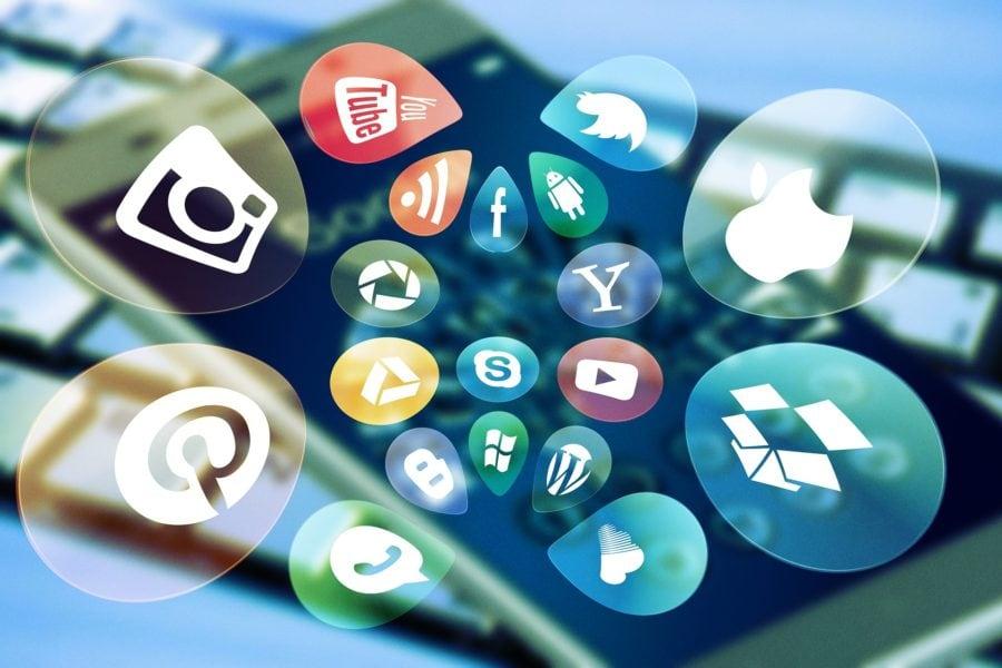 Applicazioni che rallentano il telefono