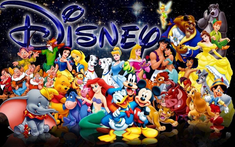 Che cosa ci insegnano le favole Disney