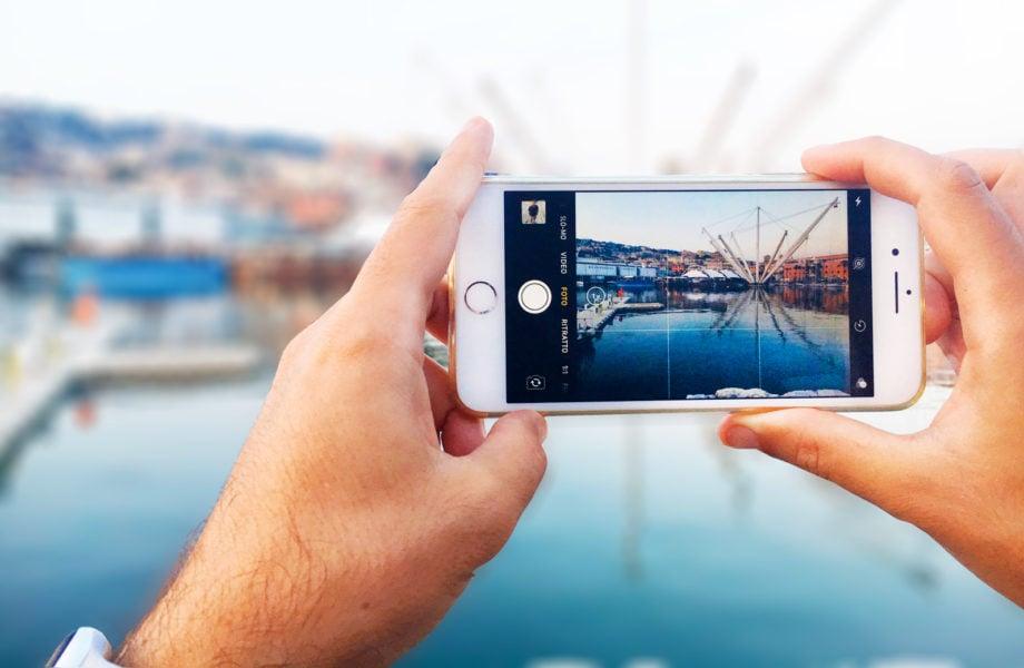 Le migliori app per stampare foto e poster