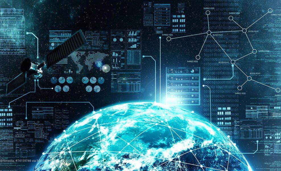 Come funziona la banda larga