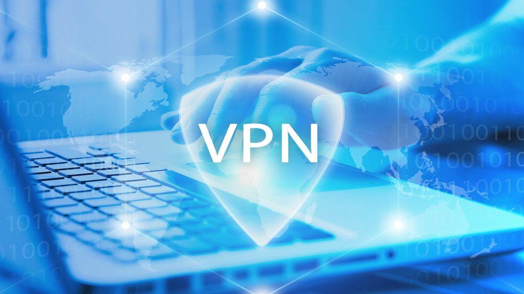 Sicurezza e VPN