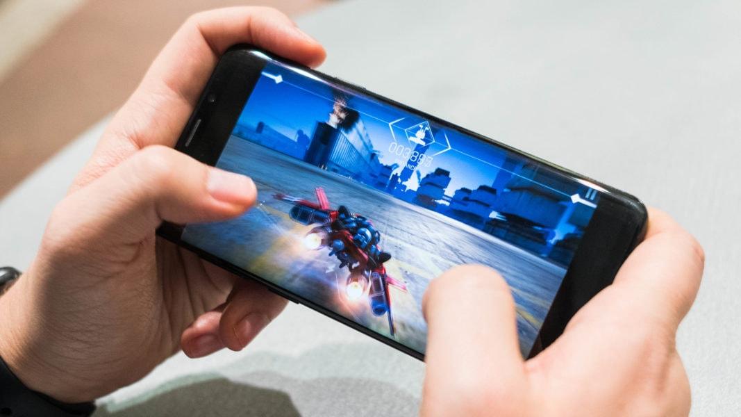 Le migliori app per gamer e videogiocatori