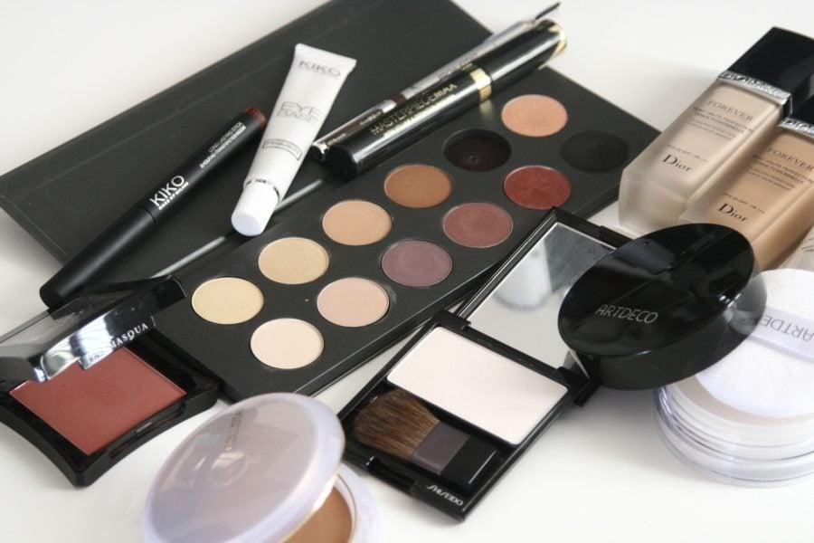 Come risparmiare sui prodotti beauty