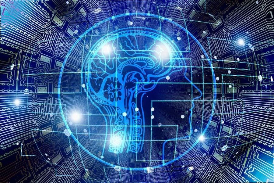 Intelligenza artificiale risorsa per il marketing