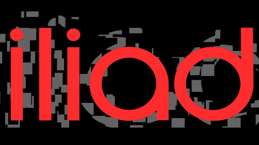 Operatore Iliad: a quale rete si appoggia?