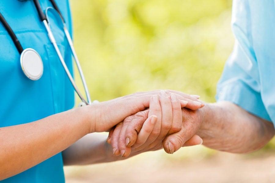 Cosa fa l'Operatore socio-sanitario