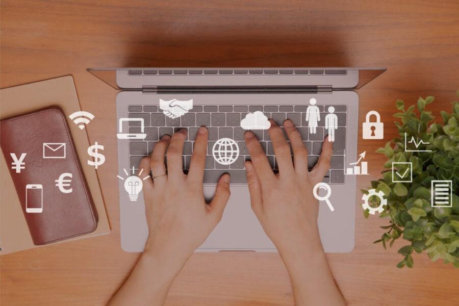 Smart Working possibili scenari futuri