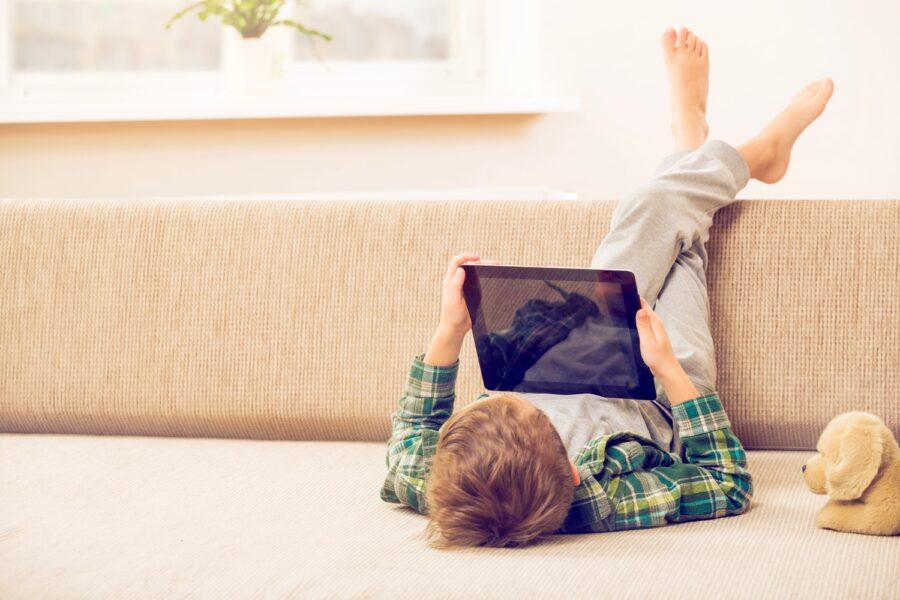 Migliore app spia gratuita per il monitoraggio dei bambini
