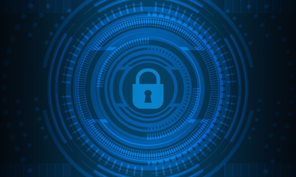 Cyber security: come aumentare la sicurezza in azienda