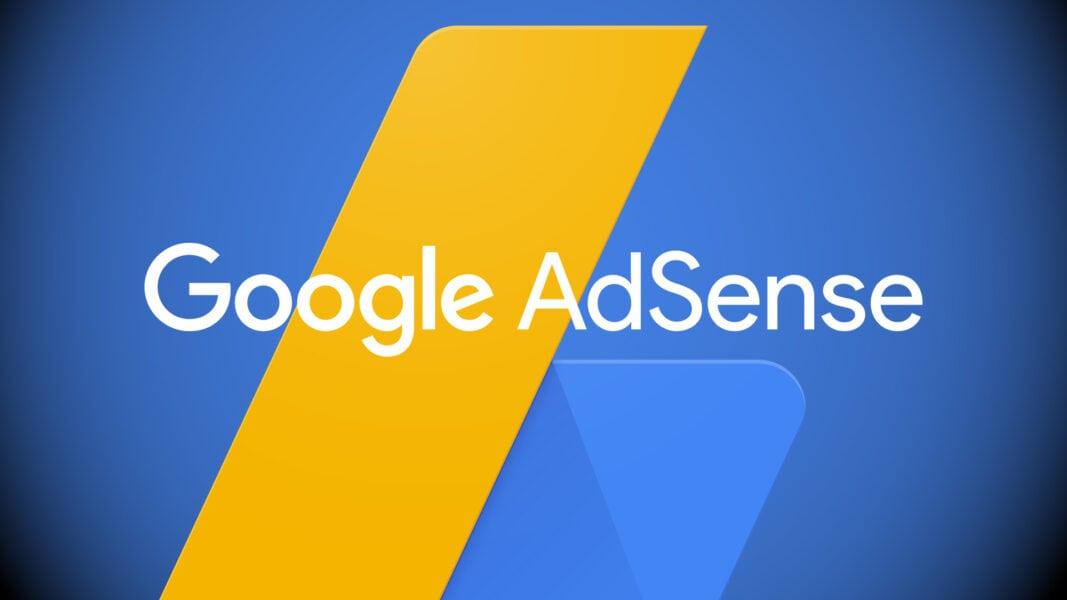 Le migliori alternative a Google Adsense