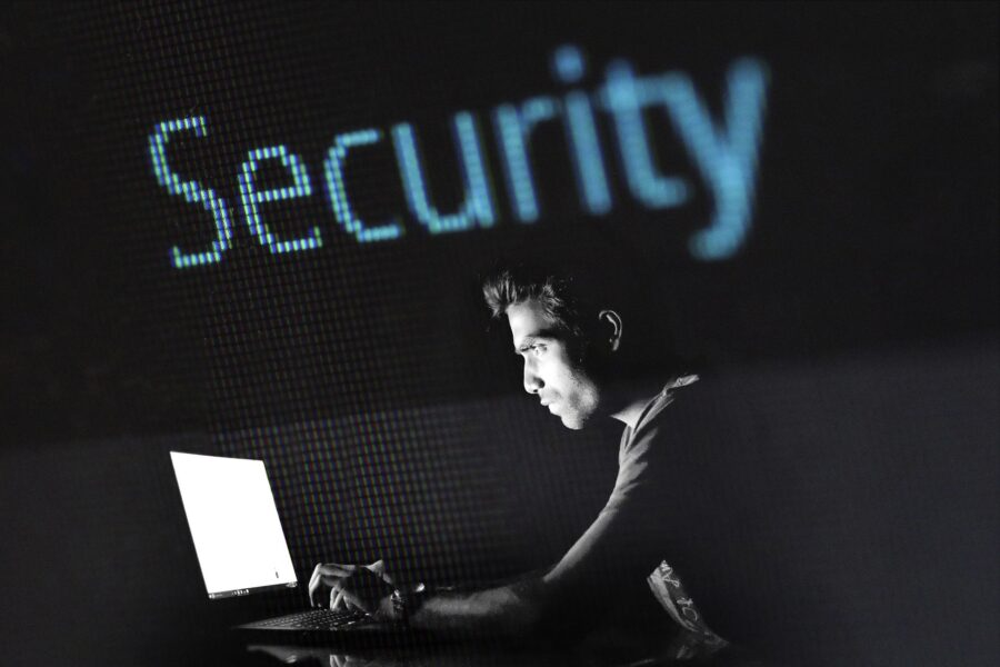 Cyber Security come aumentare la sicurezza