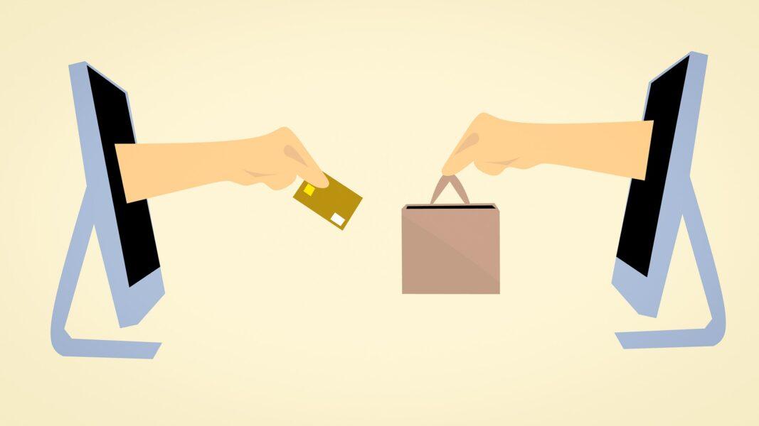 Le migliori piattaforme per vendere prodotti online
