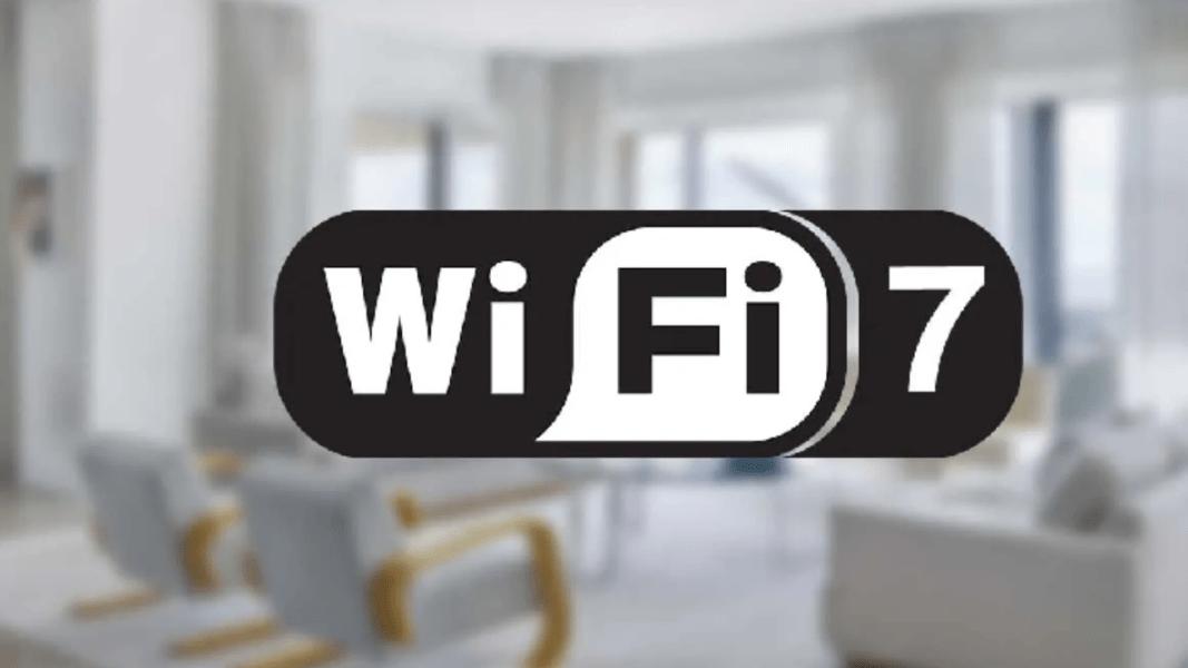 Il futuro WiFi 7
