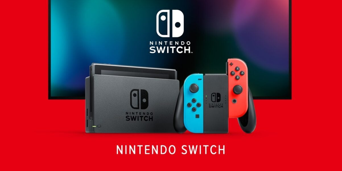 Vale la pena comprare Nintendo Switch