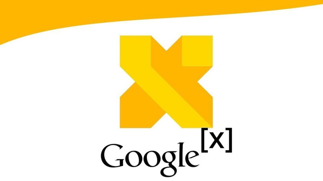 Che cos'è X, organizzazione semi-segreta di Google