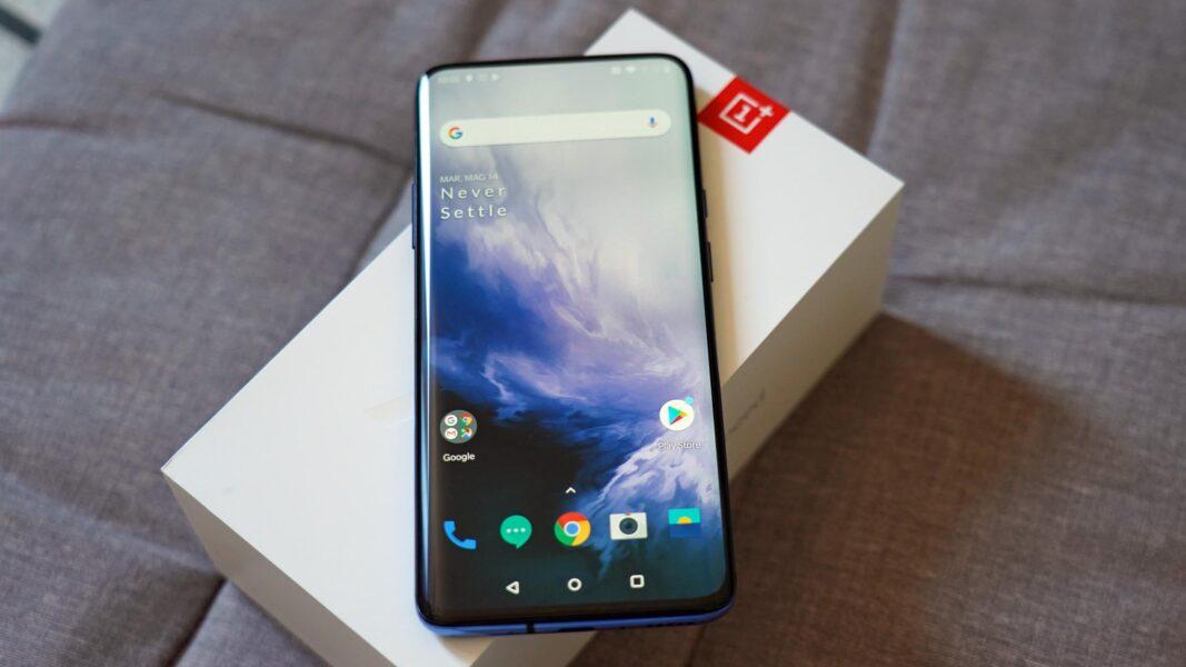 Ha senso comprare uno Smartphone 5G