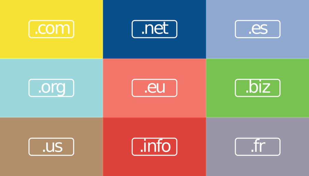 Che cos'è Domain Flipping