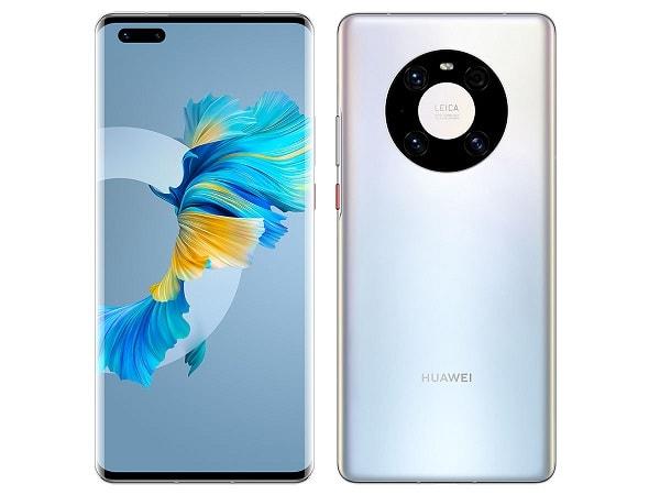 Vale la pena comprare Huawei Mate 40 Pro?