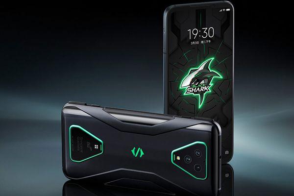 Quali sono i migliori gaming-phone sul mercato?
