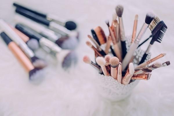 Le 5 migliori App per un make-up perfetto