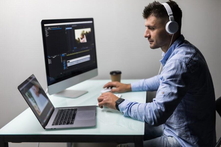Quali sono le migliori app di editing video del 2020/2021