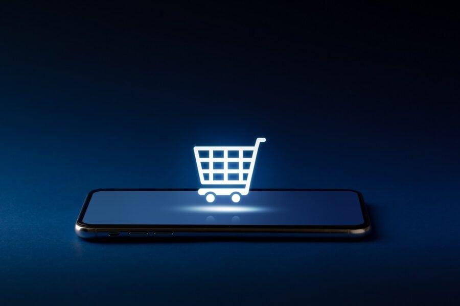 Perché acquistare prodotti naturali su internet