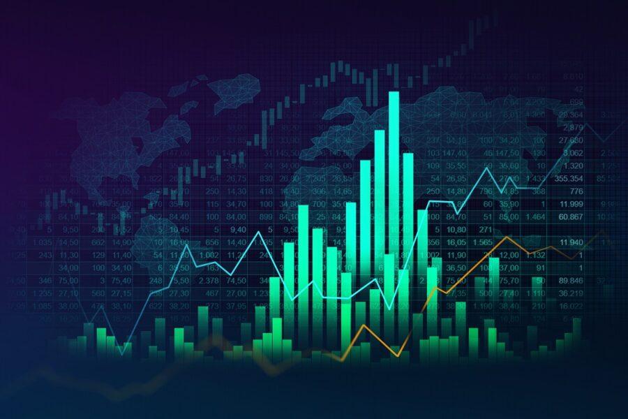 Come scegliere il miglior broker per il forex?