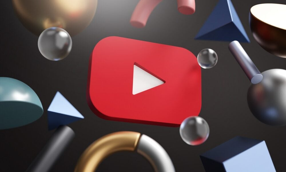 7 tipologie di video che dovresti includere nella tua strategia social