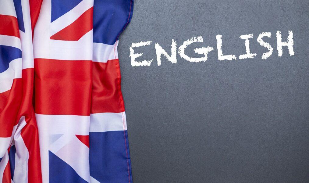 I vantaggi dello scegliere le lezioni individuali di inglese