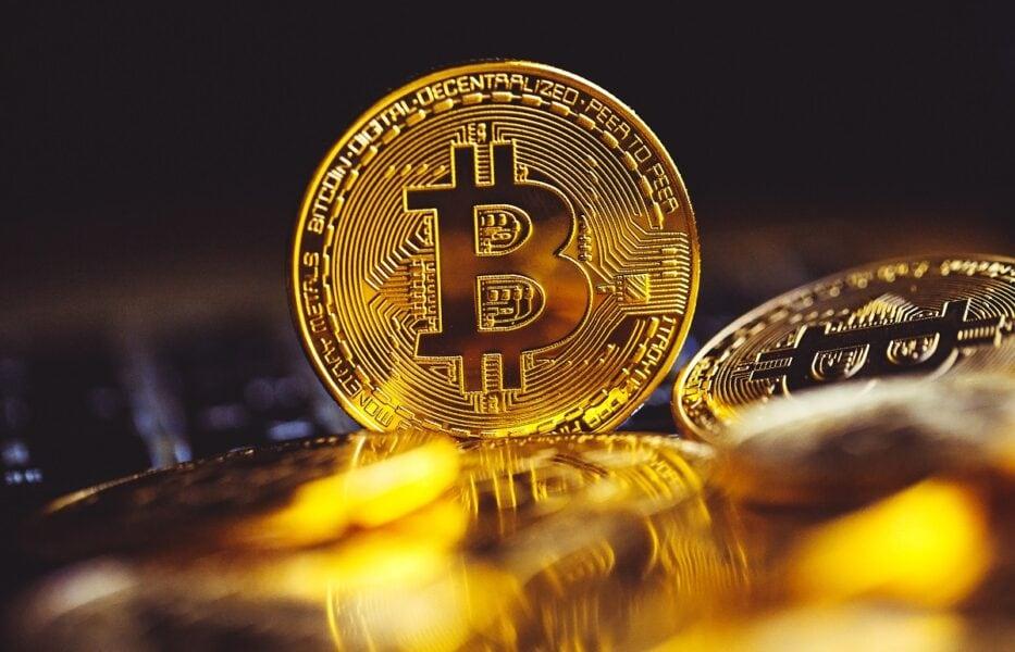 Dove si tengono i bitcoin?