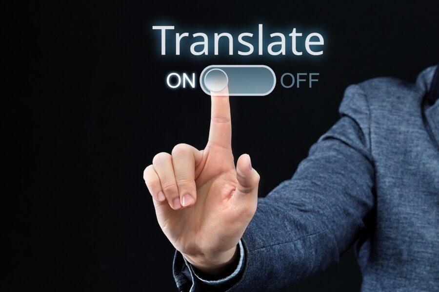 Come scegliere un'agenzia di traduzioni