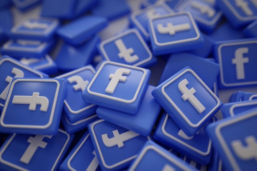 Come fare marketing con Facebook