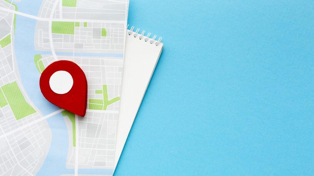 Le migliori app per indicazioni stradali
