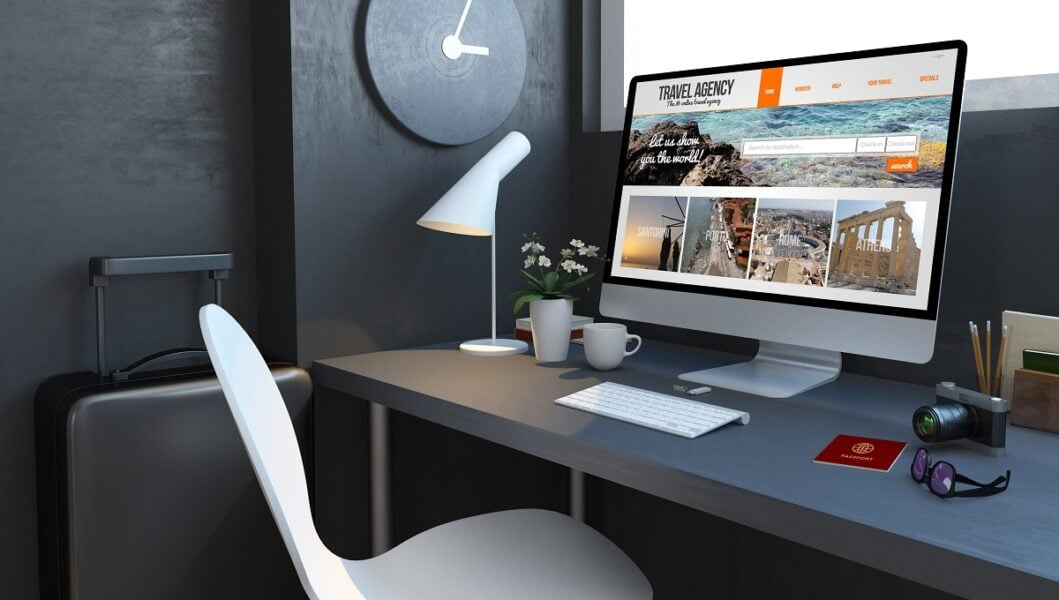 Come creare un sito internet efficace per la propria attività
