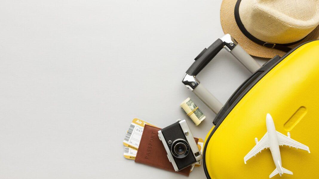 Prenotare viaggi online, le mete preferite per risparmiare