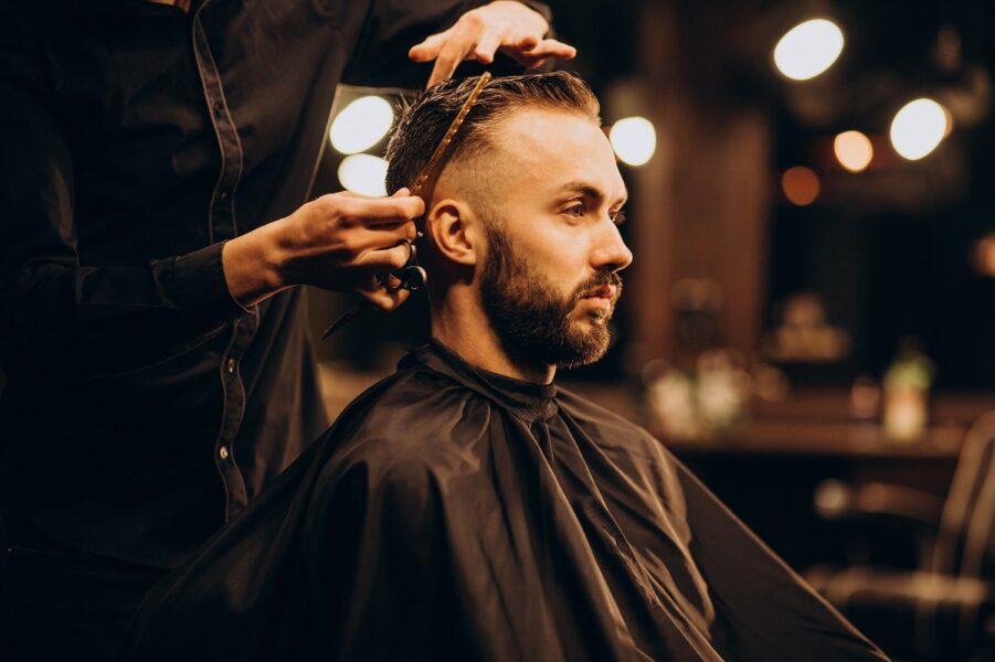 Fare il barbiere a Padova, alcuni consigli utili